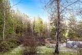 5774 Mt Baker Highway - Photo 27
