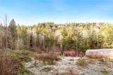 5774 Mt Baker Highway - Photo 28