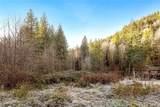 5774 Mt Baker Highway - Photo 29