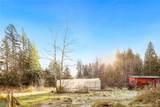5774 Mt Baker Highway - Photo 31