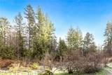 5774 Mt Baker Highway - Photo 37