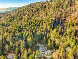 5774 Mt Baker Highway - Photo 5