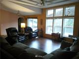 50711 Midway Creek Road - Photo 3