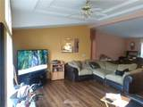 50711 Midway Creek Road - Photo 4