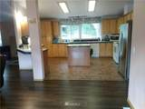 50711 Midway Creek Road - Photo 7
