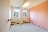 1200 Boylston Avenue - Photo 8