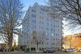 1200 Boylston Avenue - Photo 10