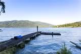 1122 Lake Whatcom Boulevard - Photo 2