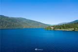 1122 Lake Whatcom Boulevard - Photo 3
