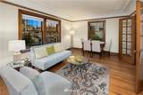 1631 16th Avenue - Photo 7