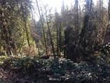 194 Forest Park Drive - Photo 1