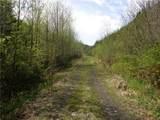 3 Minkler Road - Photo 1