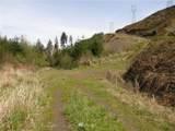 3 Minkler Road - Photo 2