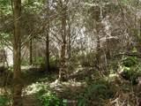 3 Minkler Road - Photo 4