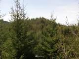 3 Minkler Road - Photo 6