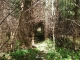 3 Minkler Road - Photo 7
