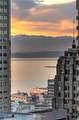 909 5th Avenue - Photo 12