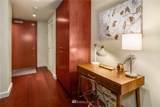 909 5th Avenue - Photo 13