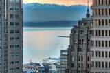 909 5th Avenue - Photo 21