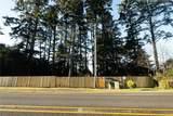 9 Sprucewood Lane - Photo 10