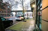 425 Vine Street - Photo 4
