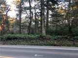 278 Vashon Highway Sw - Photo 1