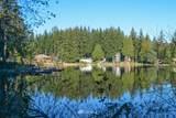 0 Lake Ketchum Road - Photo 3