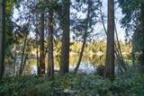 0 Lake Ketchum Road - Photo 4