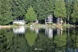 0 Lake Ketchum Road - Photo 5