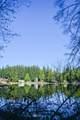 0 Lake Ketchum Road - Photo 7