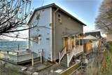 9525 Sunrise Beach Drive - Photo 4