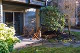9805 Avondale Road - Photo 1