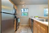 9805 Avondale Road - Photo 13