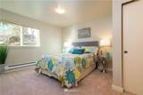 9805 Avondale Road - Photo 14