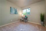 9805 Avondale Road - Photo 18