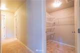 9805 Avondale Road - Photo 20