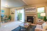 9805 Avondale Road - Photo 4