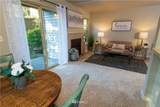 9805 Avondale Road - Photo 10