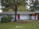 8712 8th Avenue - Photo 1