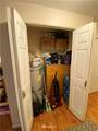 19404 Bothell Way - Photo 13