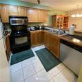 19404 Bothell Way - Photo 14