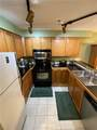 19404 Bothell Way - Photo 15