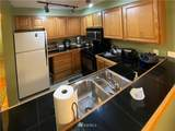 19404 Bothell Way - Photo 16