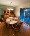 19404 Bothell Way - Photo 17