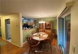 19404 Bothell Way - Photo 18
