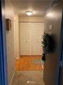 19404 Bothell Way - Photo 3