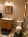 19404 Bothell Way - Photo 5
