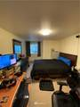 19404 Bothell Way - Photo 8