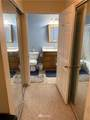 19404 Bothell Way - Photo 9