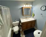 19404 Bothell Way - Photo 10